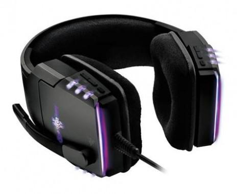 Razer-Banshee-StarCraft-II-Gaming-Headset