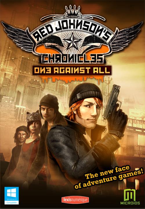 Red-Johnson's-Chronicles-One-Against-All-Packshot-01