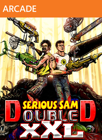 Serious-Sam-Double-D-XXL-Boxart-01