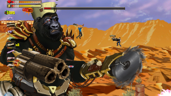 Serious-Sam-Double-D-XXL-Screenshot-02