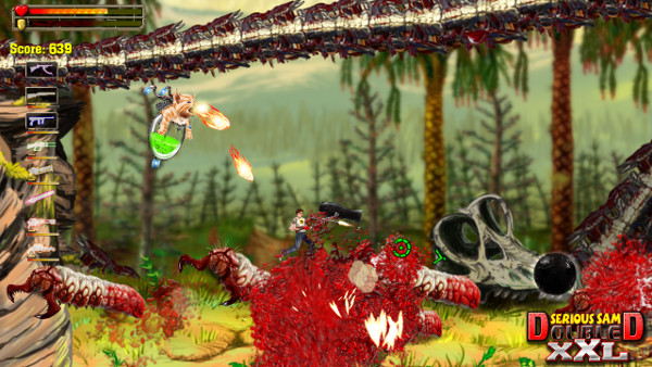 Serious-Sam-Double-D-XXL-Screenshot-04