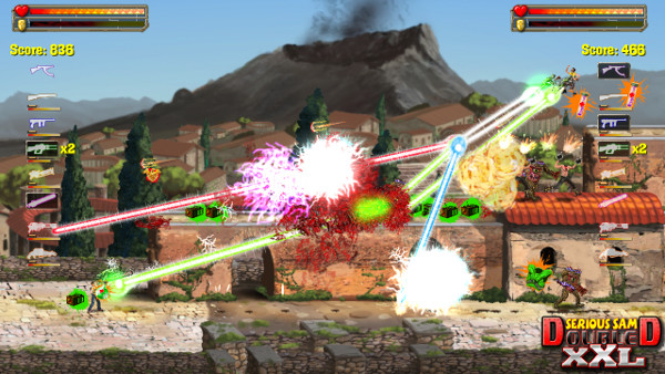 Serious-Sam-Double-D-XXL-Screenshot-05