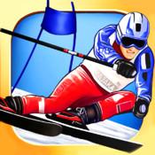 Ski-Champion-Logo