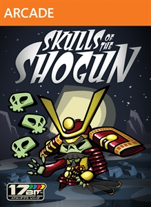 Skulls-of-the-Shogun-Boxart