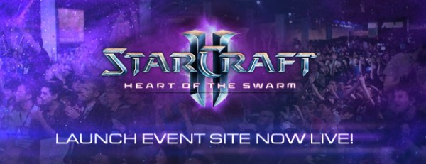 Starcraft-2-Heart-of-the-Swarm-Launch-Banner-01