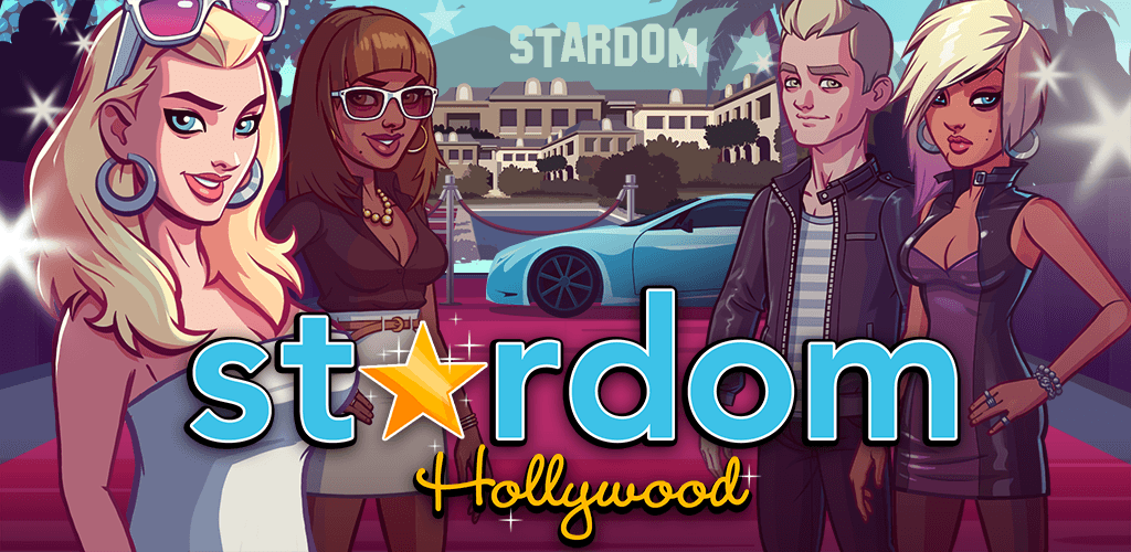 Stardom-Hollywood-Title-02