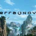 Terra-Nova-Banner-01