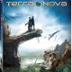 Terra Nova – The Complete Series Review
