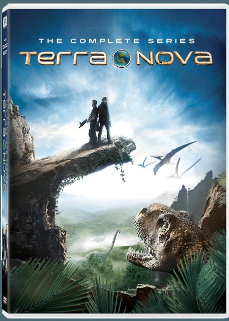 Terra-Nova-Packshot-03