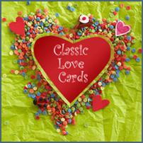 ValentineCards-Logo-01