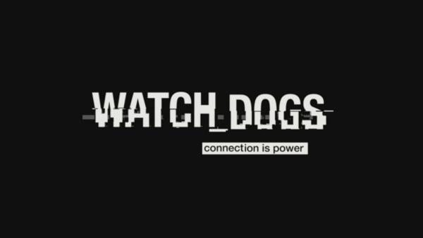 Watch-Dogs-Screen-01