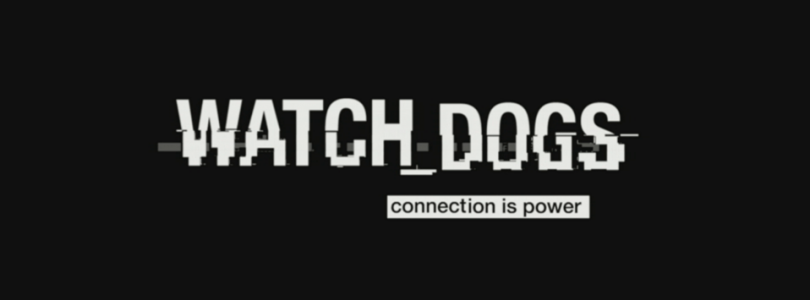 PlayStation 2013: Watch_Dogs on the PS4