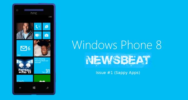 WindowsPhone8-Newsbeat-Logo-01