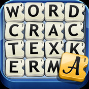 Word-Crack-Logo