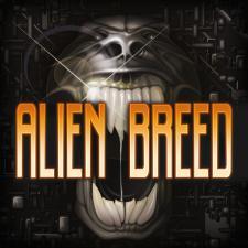 alien-breed-boxart-01