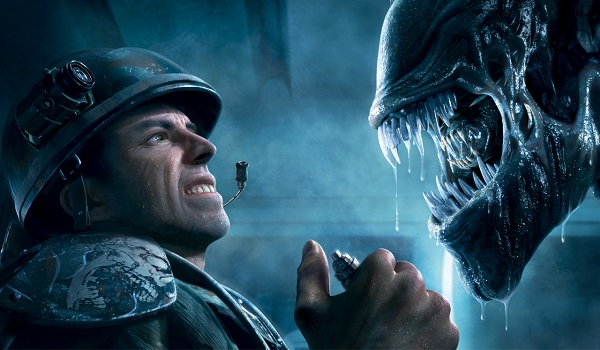 aliens-colonial-marines-artwork-01