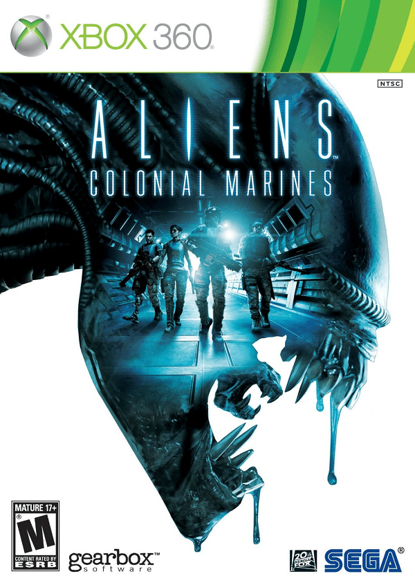 aliens-colonial-marines-box-art
