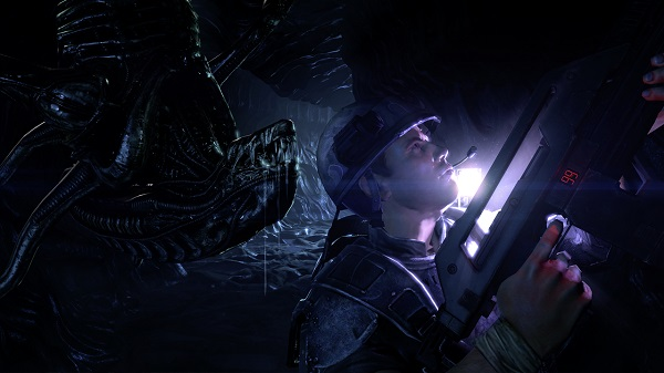 aliens-colonial-marines-review- (1)