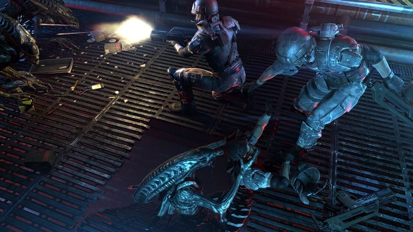 aliens-colonial-marines-review- (4)