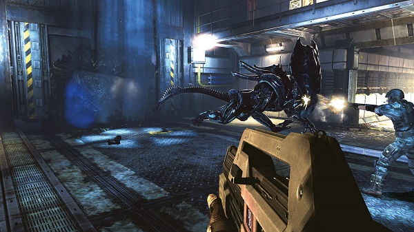 aliens-colonial-marines-review- (5)