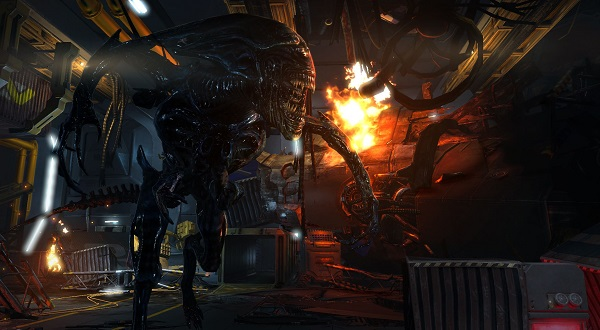 aliens-colonial-marines-review- (7)