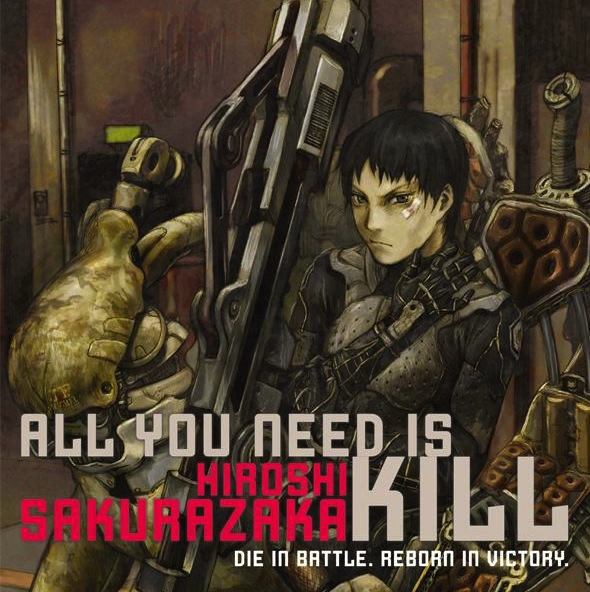 all-you-need-is-kill-cover