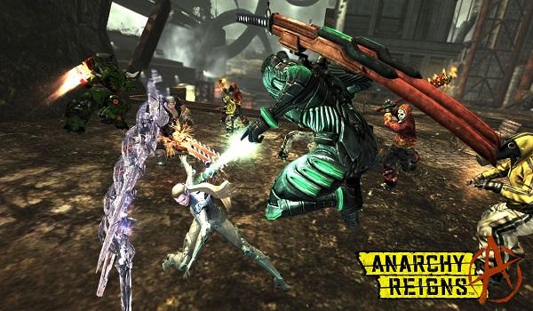 anarchy-reigns-screenshot-01
