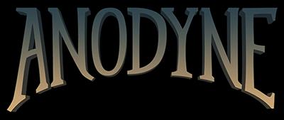 anodyne-logo-001