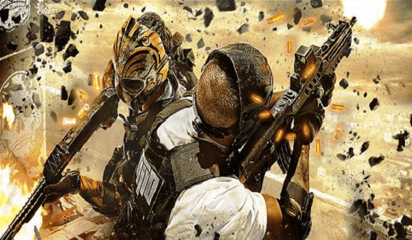 army-of-two-devils-cartel-header-01
