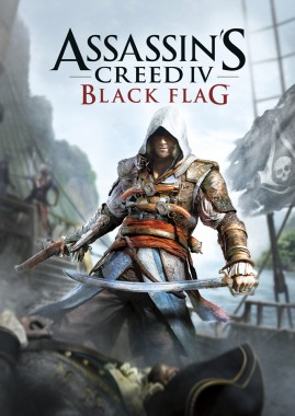 assassins-creed-iv-black-flag-box-art