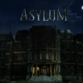 asylum-01