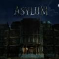 asylum-01