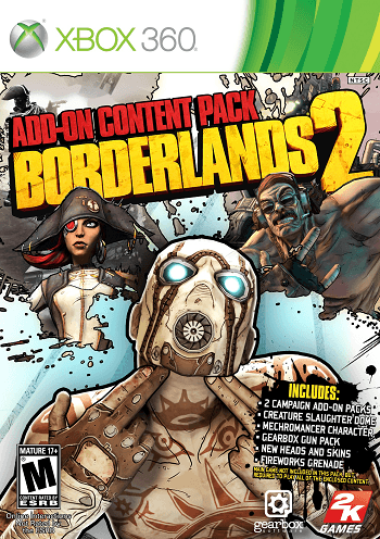 borderlands-add-on-content-cover-art-1