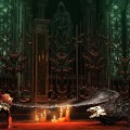 castlevania-mirror-screens- (7)