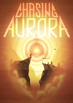 chasing-aurora-boxart-01