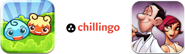 chilllingo-be-together-and-the-act