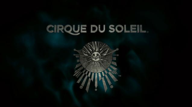 cirque-du-soliel-001