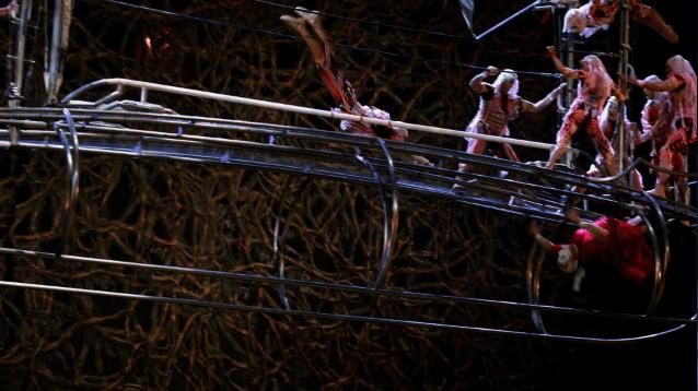 cirque-du-soliel-004