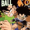 color-dbz-manga-covers- (1)