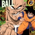 color-dbz-manga-covers- (2)