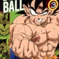 color-dbz-manga-covers- (3)