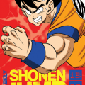 color-dbz-manga-covers- (4)