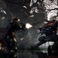 crysis-3-screenshot-01