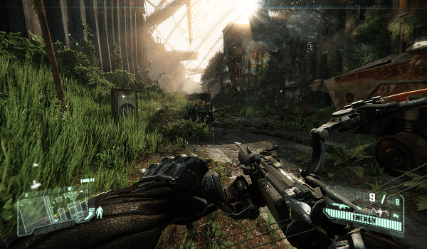 crysis-3-screenshot-02