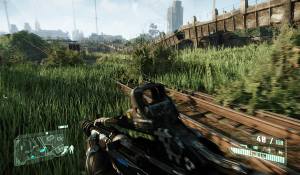 crysis-3-screenshot-03