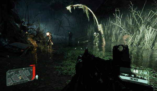 crysis-3-screenshot-05
