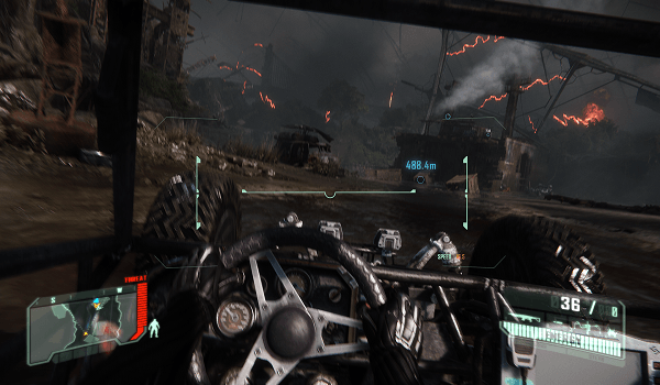 crysis-3-screenshot-06
