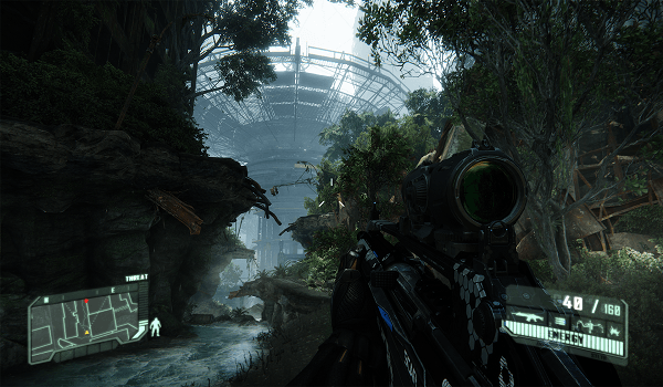 crysis-3-screenshot-07