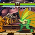 darkstalkers-resurrection-play- (3)