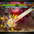 darkstalkers-resurrection-play- (4)